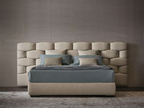 Modern Upholstered Headboards 17 Best Ideas About Upholstered Headboards On Pinterest Fabric Headboards Upholstered