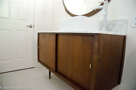 midcentury modern bathroom mid century modern bathroom cre8tive designs inc