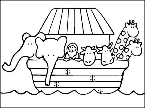 Kea Coloring Pages Download | kea coloring book software download download kea coloring