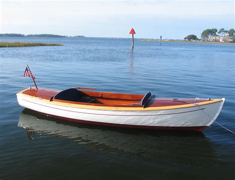 types of electric boats electric boats yacht tenders by budsin wood craft