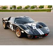 Used Shelby Cars For Sale Buy Cheap Pre Owned
