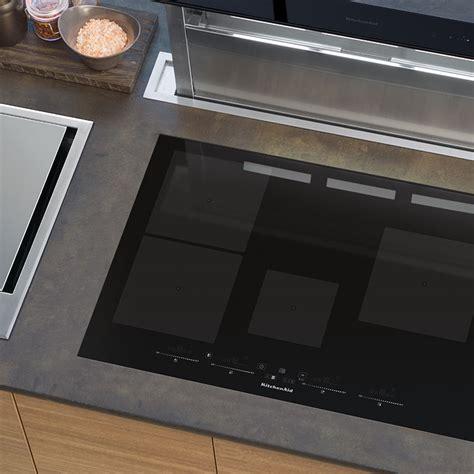 piano cottura induzione 70 cm piano cottura a induzione 70 cm khip3 70510 sito