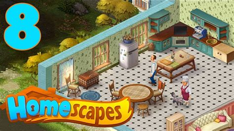 home design story mod apk download home design story mod apk home design 3d mod full