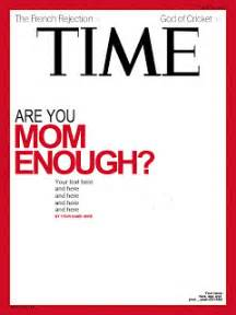 make your own magazine cover template stand and deliver make your own time magazine cover