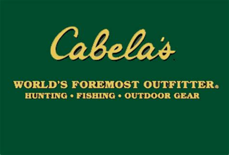 cabelas in boise idaho new boise cabela s to open august 25 2006