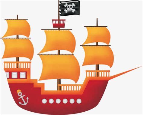 dibujos animados barcos piratas dibujos animados de barco pirata barco pirata pirata