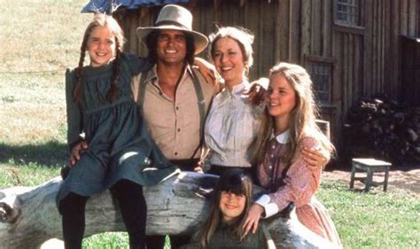 little house on the prairie tv show little house on the prairie movie based on the tv show in
