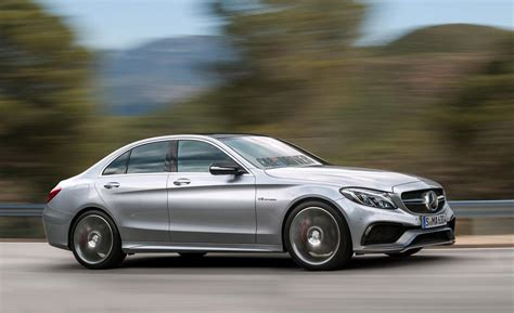 new mercedes c63 amg 2015 2015 mercedes c63 amg rendered detailed new from