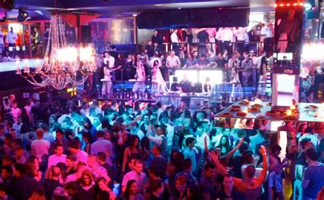 top 10 clubs in budapest budapestagent com