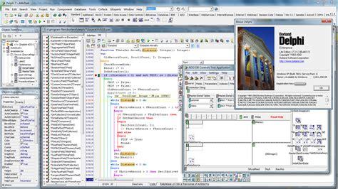 full version software blogspot download download delphi 7 enterprise full version free serial