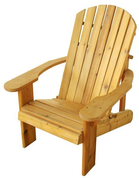 nonomo gestell gebraucht all american woodworking adirondack chair all american