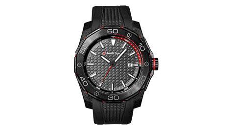 Audi Uhren Shop by Uhren Gt Uhren Gt Accessoires Gt Audi Collection Vorsprung