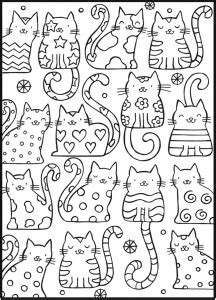 dover coloring books for sale hattifant s favorite grown up coloring pages hattifant