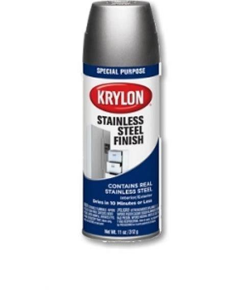 spray paint australia where can you buy krylon spray paint crafts supplies