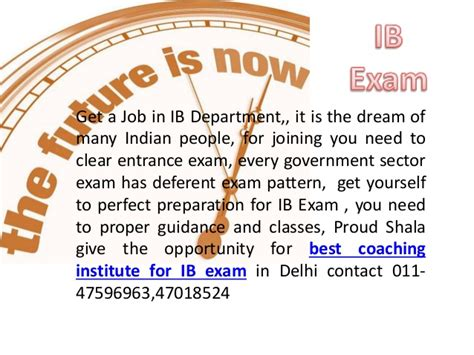 Exams To Be Cleared For Mba by Mba And Ib Entrance Coaching Institute In Noida Gurgaon
