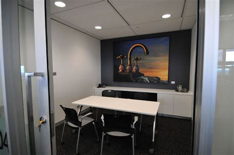 office meeting room modern contemporary design