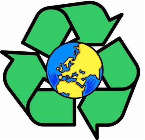 imagenes animadas reciclaje conciencia planetaria desmitificando las medio verdades