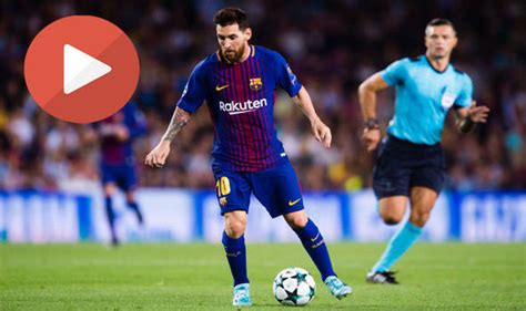 barcelona vs olympiakos barcelona vs olympiakos live stream how to watch