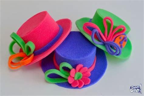 gorro de elefante con goma espuma manualidades infantiles moldes de sombreros de goma espuma para imprimir buscar