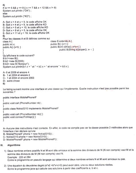 Exemple Lettre De Motivation Technicien Informatique Application Letter Sle Modele De Lettre De Motivation Technicien Informatique