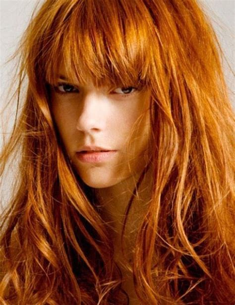red heads with partial blonde highlights 52 best decorating ideas images on pinterest gardening