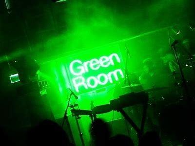 heineken green room heineken green room drom events pulsd nyc
