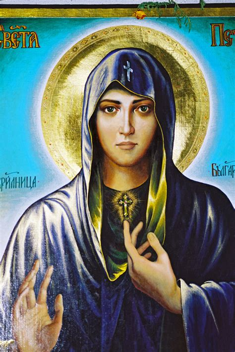 the about st file st petka icon jpg