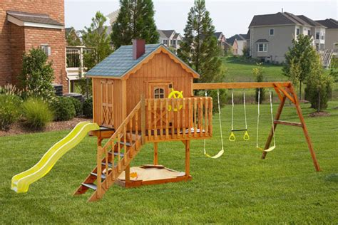 toysrus swing set wooden swing sets toys r us wooden swing sets how to