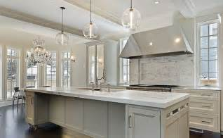 White Backsplash For Kitchen White Backsplash Tile Photos Amp Ideas Backsplash Com