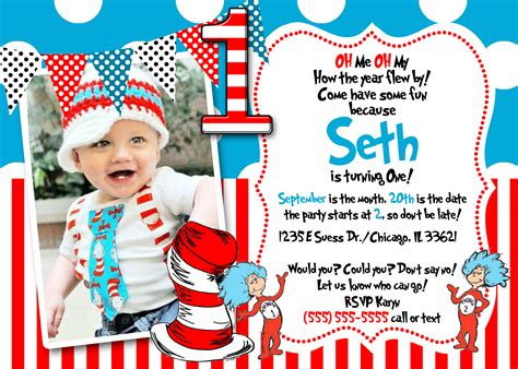 dr seuss birthday card template dr seuss birthday invitations wording free invitation