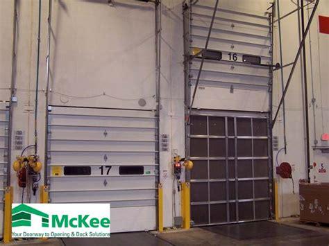 Whitehall Garage Door Oh Doors Overhead Door Kitchener Industrial And Commercial Overhead Doors Garage Doors Collection
