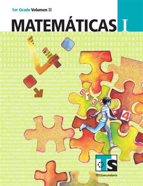matematicas 3 vol 1 contestado matem 225 ticas 1er grado volumen ii by rar 225 muri issuu