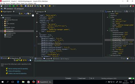 eclipse editor themes plugin eclipse ide for java full dark theme stack overflow