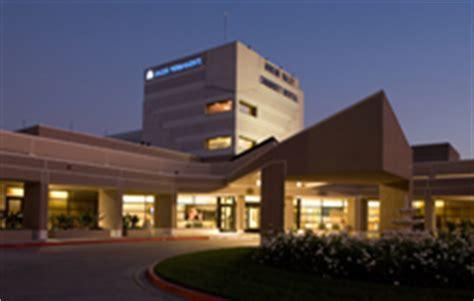 Kaiser Detox Center by Valley Center Kaiser Moreno Valley Center