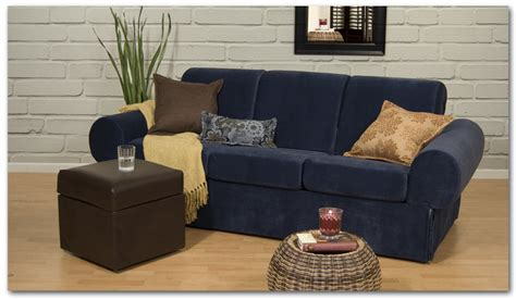 how can i clean a microfiber couch clean microfiber couch tips randy gregory design can