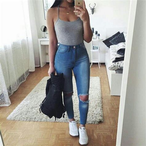 best 25 chicos fashion ideas on pinterest denim shirt best 25 teenage outfits ideas on pinterest teenage girl