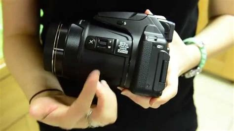 Nikon P900 35mm Equivalent by Best 25 Nikon Coolpix Ideas On Shutter Speed Canon Settings And