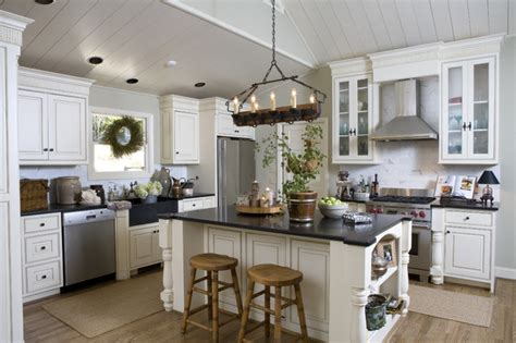 decorating kitchen island modern ideas timeless