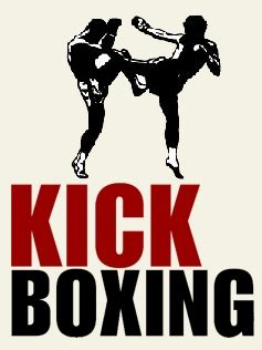 imagenes de i love karate okinawa kyokushin kickboxing