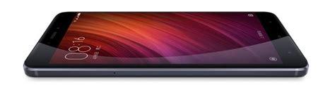 Xiaomi Redmi 4x Matte Black Ram 2gb Rom 16gb T3009 3 xiaomi redmi note 4 unveiled in china priced at 135