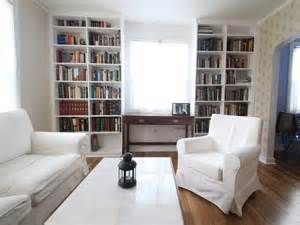 Built In Bookshelves Around Window Christonium Create Your Free Social Website