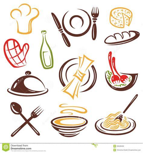 imagenes vectores cocina gastronomia ilustra 231 227 o do vetor imagem de chef cole 231 227 o