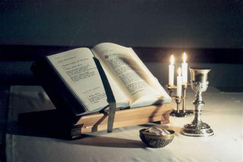 ufficio delle letture di oggi liturgia delle ore 21 agosto 2012