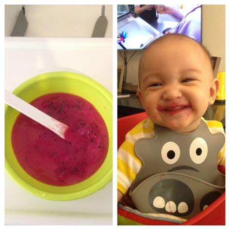 membuat puding untuk bayi tips praktis membuat resep mpasi untuk bayi 6 bulan