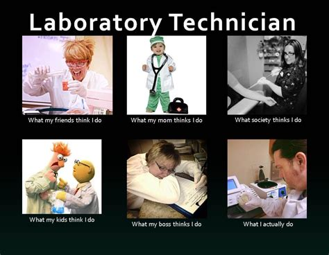 Lab Tech Meme - pcaa on medical laboratory lab tech and memes