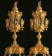vasi strani oggetti strani e misteriosi d italia arriva la prima