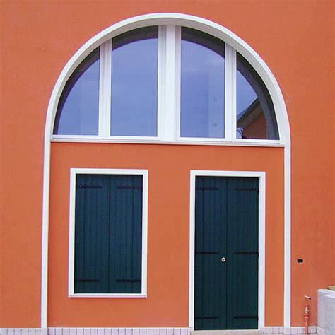 porte finestre in alluminio porte finestre in alluminio finestre infissi br1