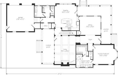 looney ricks kiss house plans pin by helenmarie hobson on architecture pinterest