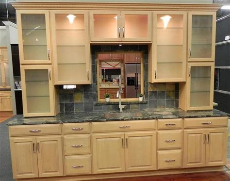 custom kitchen cabinets bay area 17 best images about kitchen cabinet hardware on pinterest