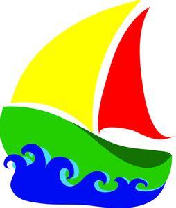 cartoon boat waves free sailboat clipart image 0515 1102 1613 3144 acclaim